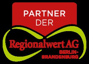 Logo_Regionalwert_AG_Berlin-Brandenburg